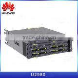Huawei ACD eSpace U2980 IVR Call Center