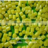 PP plastic raw material plast deiccant masterbatch for recycled