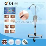 2014 New Product Laser Machine Bleaching Teeth Machine
