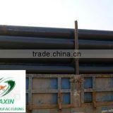 Carbon Steel Pipes and Tubes ASTM/ASME A53A, A53B, A106B, A106C, A179, A210, A192
