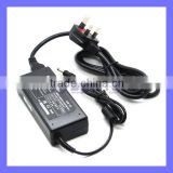 Laptop Type AC to DC 90W Power Adapter with UL CE GS FCC ROHS SAA C-TICK TUV KC PSE Certified