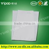 Anti-static bag, high quality pe anti-static bag for electronic products