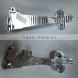 High Precision Metal CNC Machined Parts For Printing Machines,Hardware machinery