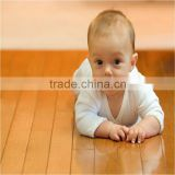 water proof damp proof ceramic tile wood grain flooring with CE&SAA certificate
