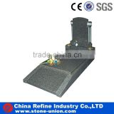 Popular Granite Monument/Grave Headstone Factory Wholesale
