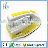 Wholesale Professional full function good quality Electric Steam Iron with Teflon soleplate