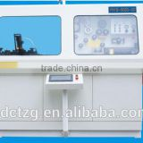 Automatic tin can making machinery can making machine aerosol beverage can making machine
