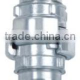 2 Inch French Camlock Coupling 2.5 inch John Morris/Storz Coupling types of fire hose couplings