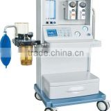 High End Medical Equipment Surgical Instrument China supplier Anesthesia Machine JINLING-01B                                                                         Quality Choice