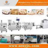 SY- 830 Hot sell chinese steamed buns making machine