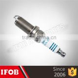 IFOB AUTO PARTS Denso Autolite Ignition Plug Type Genuine Spark Plug IKH16 NGK NO LFR5P11