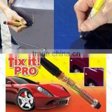 Fix It Pro Universal Car Scratch Remover Painting Repair Pen for Simoniz