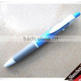 PL-01 Plastic ball point pen for gift and promotion