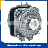 Single phase ac electric shaded pole motor buy wholesale direct from china