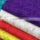 guipure embroidery lace fabric guipure lace fabric with sequins cotton guipure lace fabric