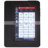 Favorites Compare original launch x431 v plus global version launch x431 v+ with wifi bluetooth full system diagnostic scanner