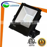 solar lid lights manufacturers,TOP quality UL 200 watt outdoor led spotlight                                                                         Quality Choice