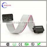 3pin to up-40P 44-pin ide flat cable