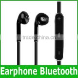 Sport earphones Fineblue Mate7 Sport Bluetooth headset wireless headphones/ music sport headset Built in Mic for Iphone Samsung