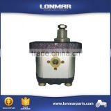 Wholesale Agriculture machinery parts hydraulic pump for FIAT replacement parts