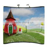 Pop Up Display Backdrop Pop Up Banner Stands Producer