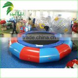 CE Certification Good Selling Indoor Inflatable Trampoline
