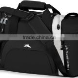 2014 walmart audit China manufacturer fashional sport luggage travel bag,traveling duffle bag