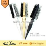 chinese imports wholesaler for plastic vent hair brush