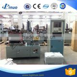 dk7735 manufacture cnc edm wire cut machine                                                                         Quality Choice