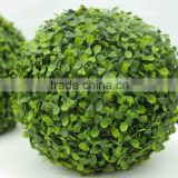 China Market bumper ball body ball body bounce grass ball, wholesale artificial grass ball