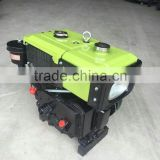 tractor diesel engine R192 from Shandong company