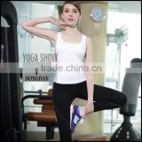 new design and top quality for women sexy fitness wear and sexy fitness wear with yoga wear bangkok