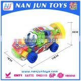 2015 new style funny mini bricks toy for kids