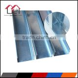 2016 hot sell Wall Angle Corner Bead L Angle Plaster Profile Gypsum Profile