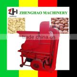High quality Peanut Sheller/ peanut shelling machine/ peanut blanching machine                                                                         Quality Choice