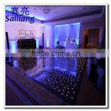 led star floor/cordless led floor lamp