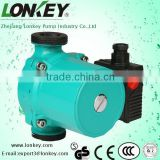 Hot Water Circulator Pump,circulating pump for heating system,Wilo style circulator pump