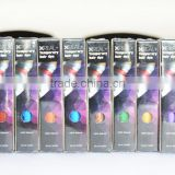 Colorful Hair Dye Products Real Plus Brands find distributor                                                                         Quality Choice