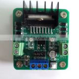 L298N Step Stepper Motor Driver Controller Module for Robot Smart Car