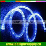 rope lighting by the foot flexbile strips commercial rope lights
