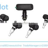 Tyre Pressure Monitoring Sensor ,TPMS radio frequency 433.92 mhz
