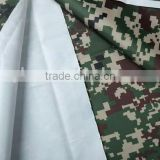 tent and bag fabric printed 100% polyester fabric waterproof fabric