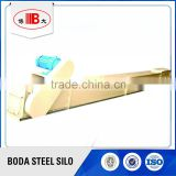 moving chain conveyor belt equipment