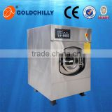 Industrial Clothes washing machine/ Industrial Washer extractor XGQ-70kg 100kg for Hotel