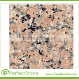 china inexpensive pink porrino granite tiles slabs for stairs steps counter tops kitchen tops