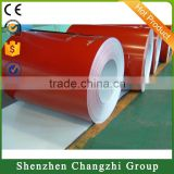 prepainted steel coil Hot selling steel iron sheet coil sheet with great price prepainted steel coil