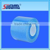High quality sport muscle tape from chinese supplier