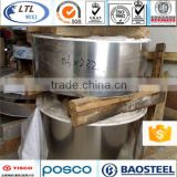Alibaba credit guarantee 304 304L 316 316l 321 Stainless Steel Sheet Coil for Decoration