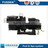 Energy-Saving Multi-HP Swimming Pool Pump lpg transfer pump