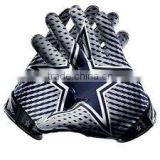 AMERICAN FOOTBALL GLOVES 282